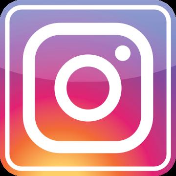 instagram (kopia)